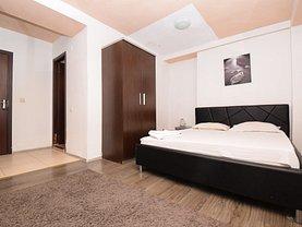 Vânzare hotel/pensiune în Bucuresti, P-ta Victoriei