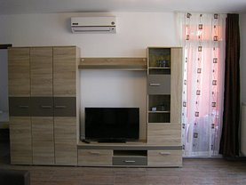 Apartament de închiriat 2 camere, în Arad, zona Banu Mărăcine