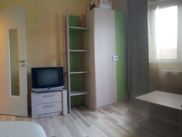 Apartament 2 camere Central ! - imaginea 1