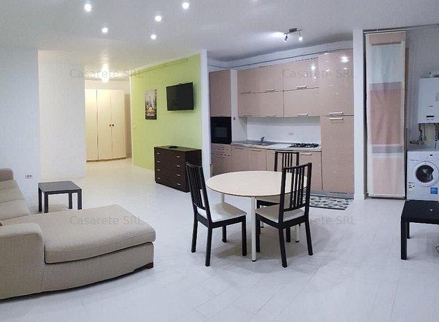 Apartament 2 camere Podgoria !!! - imaginea 1