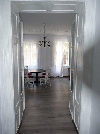 Apartament 2 camere Ultracentral ! - imaginea 1