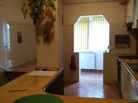 Apartament de închiriat 3 camere, în Arad, zona Banu Mărăcine