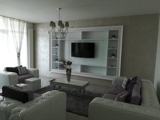 Apartament 2 camere Podogoria Lux - imaginea 2