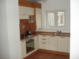 Apartament de închiriat 2 camere în Arad, Subcetate
