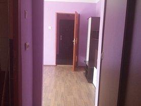Apartament de închiriat 2 camere în Arad, P-ta Garii