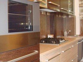 Apartament de închiriat 4 camere, în Arad, zona Boul Rosu