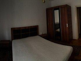 Apartament de închiriat 2 camere, în Arad, zona Central