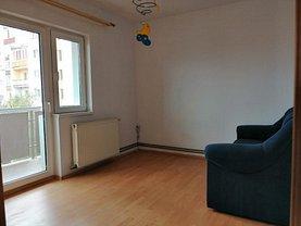 Apartament de vânzare 4 camere, în Arad, zona Malul Muresului