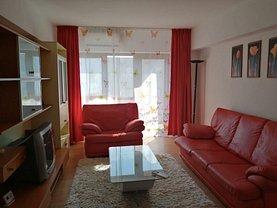 Apartament de închiriat 2 camere, în Arad, zona Micălaca