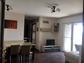 Apartament de închiriat 3 camere, în Arad, zona UTA