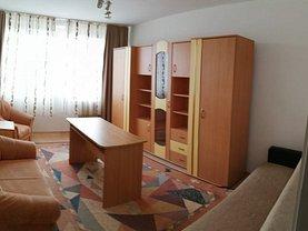 Apartament de închiriat 2 camere în Arad, Podgoria