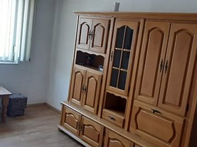 Apartament de vânzare 2 camere, în Pecica