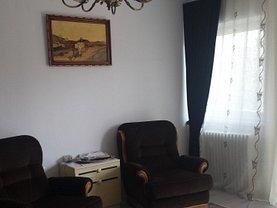 Apartament de vânzare 3 camere, în Arad, zona Podgoria