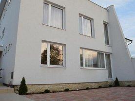 Casa de închiriat 3 camere, în Arad, zona Parneava