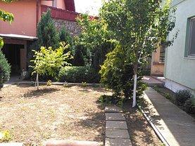 Casa de închiriat 3 camere, în Arad, zona 6 Vanatori