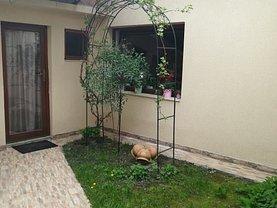 Casa de vânzare 3 camere, în Arad, zona Boul Rosu