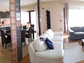 Casa de închiriat 5 camere, în Arad, zona Pârneava