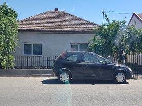 Casa de vânzare 3 camere, în Arad, zona Micălaca