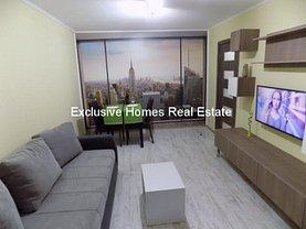 Apartament de închiriat 2 camere, în Bucuresti, zona P-ta Victoriei