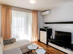 Apartament de vânzare sau de închiriat 2 camere, în Bucureşti, zona Colentina