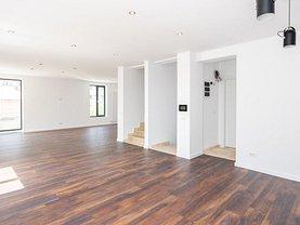 Apartament de vânzare 5 camere, în Bucuresti, zona Domenii