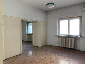Apartament de vânzare 2 camere, în Bucureşti, zona Calea Victoriei