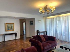 Apartament de vânzare 3 camere în Bucuresti, Stefan cel Mare