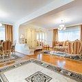 Apartament de închiriat 4 camere, în Bucureşti, zona Primăverii