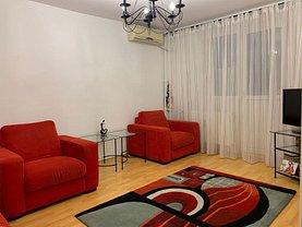 Apartament de vânzare 2 camere, în Bucureşti, zona Clucerului