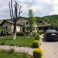 Casa de vânzare sau de închiriat 8 camere, în Targoviste, zona Nord