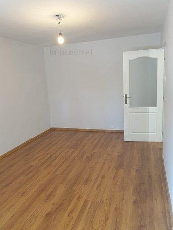 Apartament cu 1 camera, zona Plopilor - imaginea 1