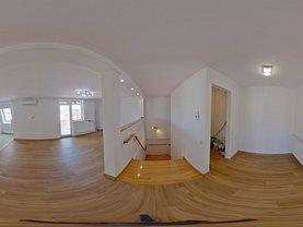 Apartament de vânzare 3 camere, în Cluj-Napoca, zona Floreşti