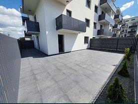 Apartament de vânzare 2 camere, în Cluj-Napoca, zona Someşeni