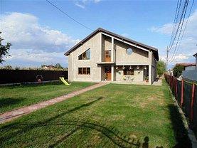 Casa de vânzare 7 camere, în Focsani, zona Est
