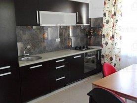 Casa de închiriat 3 camere, în Cluj-Napoca, zona Campului
