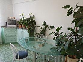 Casa de închiriat 10 camere, în Cluj-Napoca, zona Mărăşti