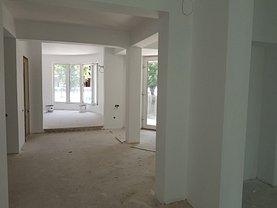 Casa de închiriat 11 camere, în Cluj-Napoca, zona Gheorgheni