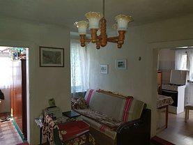 Casa de vânzare 2 camere, în Cluj-Napoca, zona Intre Lacuri