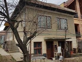 Casa de vânzare 5 camere, în Cluj-Napoca, zona Între Lacuri