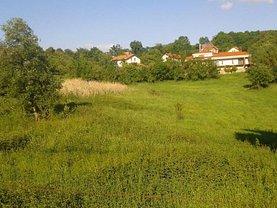 Teren agricol de vânzare, în Cluj-Napoca, zona Calea Turzii