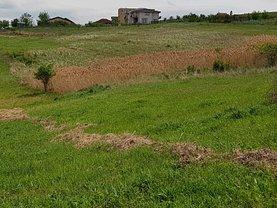 Teren agricol de vânzare, în Cluj-Napoca, zona Borhanci