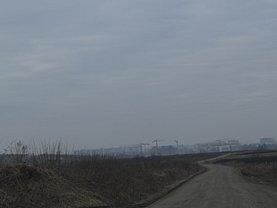 Teren agricol de vânzare, în Cluj-Napoca, zona Sopor