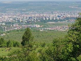 Teren constructii de vânzare, în Feleacu