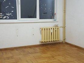 Apartament de vânzare 2 camere, în Bucuresti, zona Constructorilor