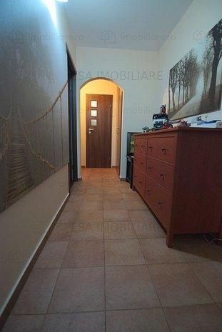 Apartament 4 camere Militari- Pasaj Dambovitei - imaginea 1