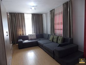 Casa de vânzare 4 camere, în Ciorogârla