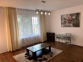Apartament de închiriat 2 camere, în Bucuresti, zona Ghencea