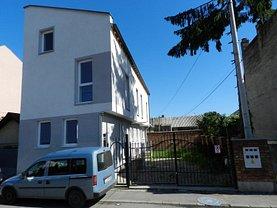 Casa de vânzare 6 camere, în Cluj-Napoca, zona Central