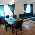 Apartament de închiriat 4 camere, în Cluj-Napoca, zona Bună Ziua