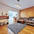Apartament de vânzare 3 camere, în Cluj-Napoca, zona Plopilor
